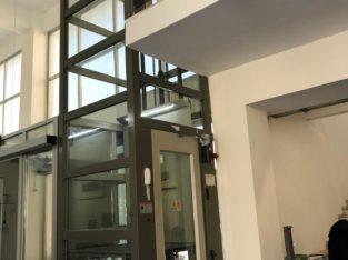 Лифты для людей инвалидов