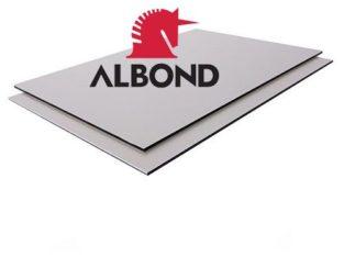 Alkabon ALBOND A2