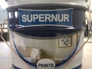 Antipas 15 kg Supernur
